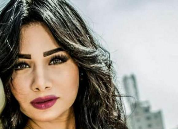 شيري مجدي باكية: فكرت في الانتحار ..  عايزة شغل محترم