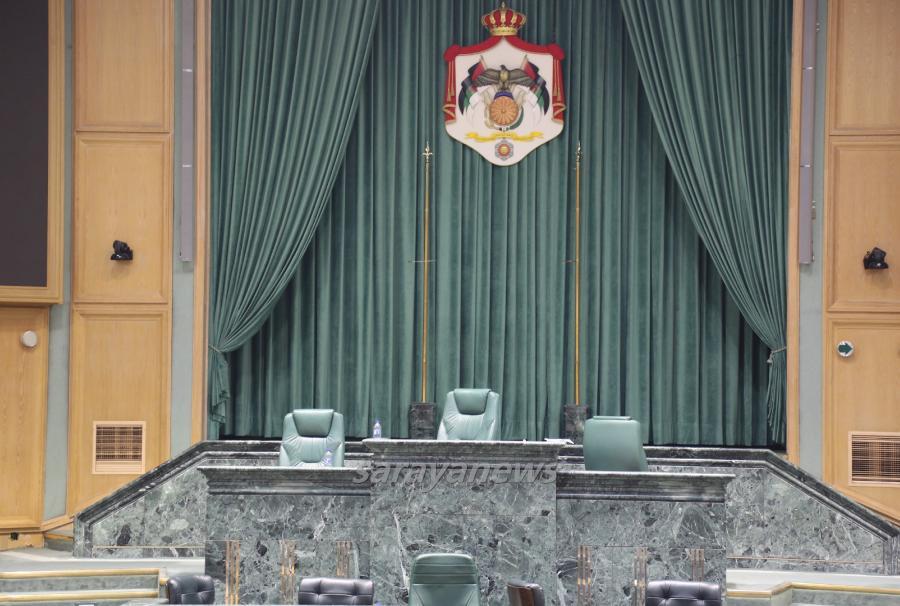 """أسبوع """"فاصل"""" في الأردن قد يُحسَم فيه سيناريو و توقيت الانتخابات البرلمانيّة"""