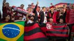 1000 يوم على انطلاق كأس العالم في قطر