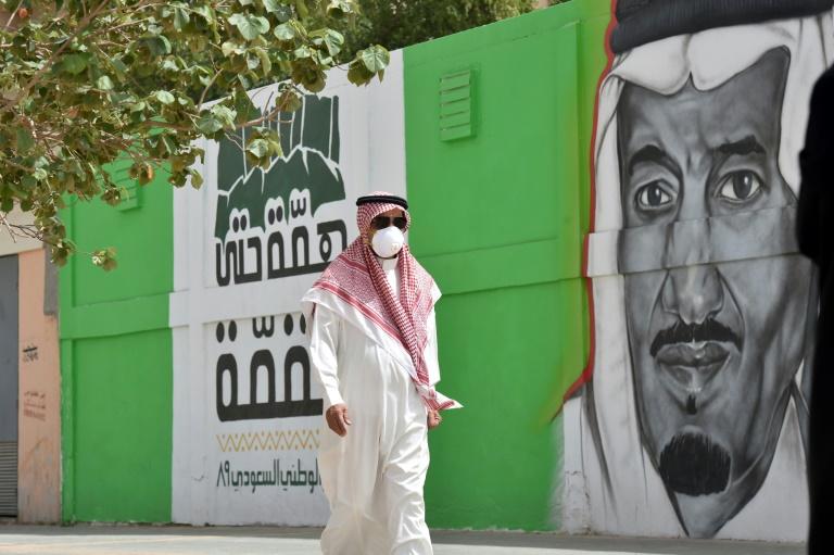 السعودية تعزل المدينة الصناعية الثانية بالدمام ..  منع الدخول والخروج منها حتى إشعار آخر