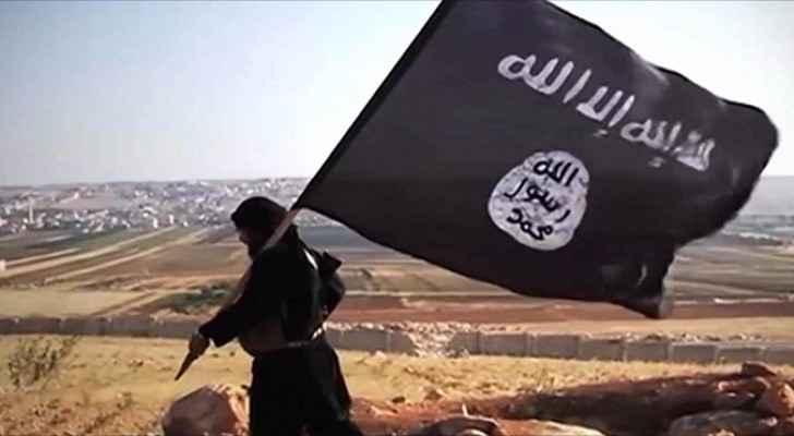 صمت غير مسبوق ..  داعش يتوقف عن نشر أخباره ليوم كامل