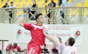 المنتخب الوطني يخسر أمام قطر ويواجه البحرين اليوم