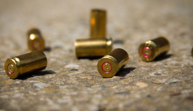 شرطة أبوظبي تقبض على شخص قتل 3 أفراد من أسرته