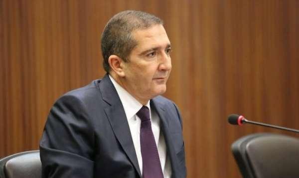 """الإصلاح السياسي الأردني و""""القضية الفلسطينية"""" وجدل """"الهويتين"""" مجددا: سؤال تجيب عليه """"لجنة الرفاعي"""""""