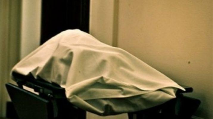 الامن ينفي لسرايا وفاة نزيل تعرض للضرب و التعذيب في مركز اصلاح و تأهيل بيرين