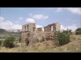بالفيديو ..  تعرف على بعض القرى الفلسطينية المهجرة