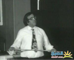 12 معلومة غريبة فى حياة الناظر حسن مصطفى تعرفها للمرة الأولى – 12 صورة !