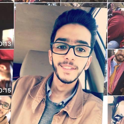 مستشفى الجامعة ينفي وفاة الطالب عمّار الهندي بخطأ طبي ويوضح الملابسات بالكامل