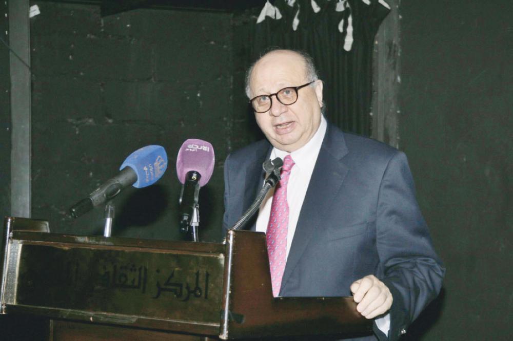 مهرجان مسرح الطفل الأردني يواصل عروضه