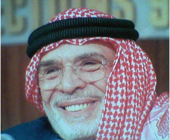 المساعده يكتب:  الحسينُ في ذكرى مولدِهِ