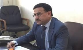 وزير المالية يطلب تقريرا عاجلا ومفصلا بسبب تغيب موظف  .. تفاصيل