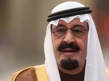 """مائة مليون دولار من السعودية الى الامم المتحدة لـ""""مكافحة الإرهاب"""""""
