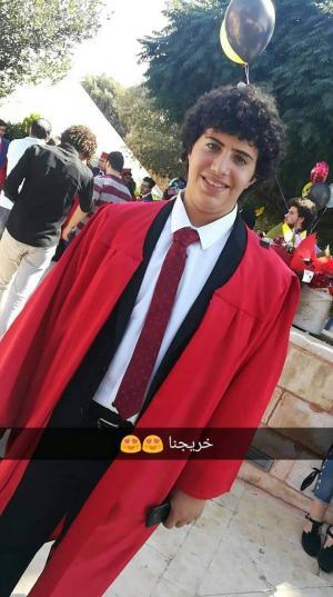 محمد زهير شلاخ مبارك