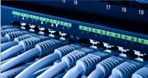 ضبط شبكة اتصالات غير مشروعة لسرقة المكالمات الدولية في الاردن