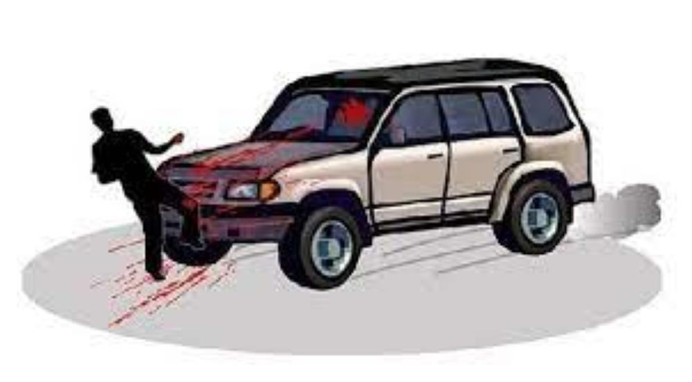 وفاة شاب بحادث دهس في السلط