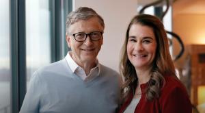 لماذا شكل طلاق  بيل غيتس صدمة لمجتمع الأعمال الخيري؟