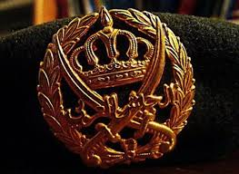 تمديد حصر خدمات الأمن والحماية بـ(المتقاعدين العسكريين)