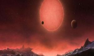 فلكيون يكتشفون كوكبين جديدين ويعدون بحياة مذهلة