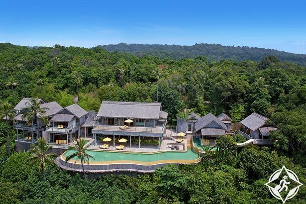 كو كوت الجزيرة الأكثر هدوءا وخصوصية في تايلند image.php?token=9a12b836b8cdb9050dac411f2f8b97f8&size=large