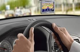 """""""تقرير"""" القيادة بالاعتماد على الـ""""GPS"""" تشكل خطرا على المخ"""