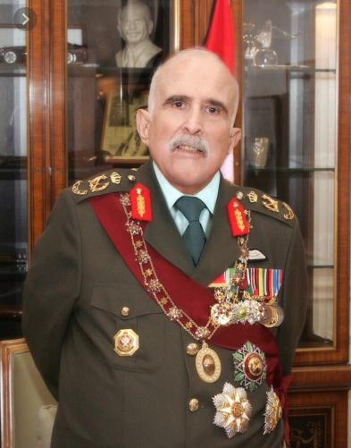 نقابة الأطباء تنعى الأمير محمد بن طلال