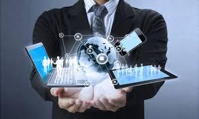 تكنولوجيا: شركة ناشئة تطور تقنية ذكاء اصطناعي لجعل الموظفين أكثر سعادة