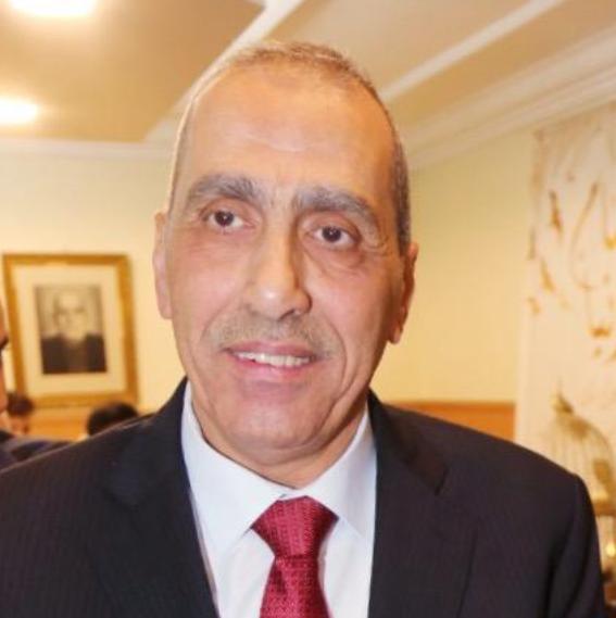 """مدير الأمن العام السابق يكتب في ذكرى تعريبُ قيادة الجيش: """"هو الأردنُّ ما لان سيفُه و لا انبرى"""""""