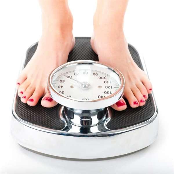 الحمامات الساخنة تساعد في إنقاص الوزن