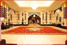 شركة اردنية مختصة في مجال الضيافة وخدمات الفنادق بحاجة لموظفين
