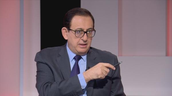 الحكومه تصمت على بقاء (مستو ) رئيسا لهيئة الطيران رغم انتهاء مدته القانونيه