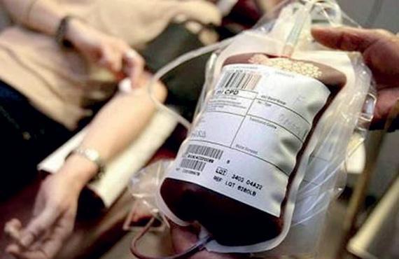 مديرة بنك الدم لسرايا : أبلغنا مستشفى معان بأن الوحدة غير صالحة للاستخدام الّا أنّ المستشفى قام بصرفها قبل كتابنا الرسمي