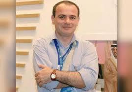 الاجهزة الامنية تمنع الزميل الصحفي تيسير النجار من السفر لهذا السبب