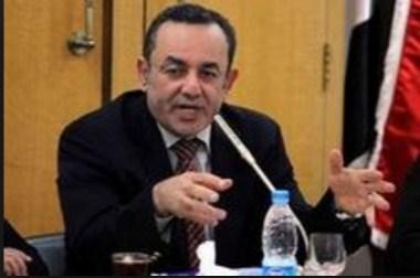 «الإسلامبولي»: النقض قضت ببطلان عضوية أحمد مرتضى وفوز عمرو الشوبكي بمقعد الدقي