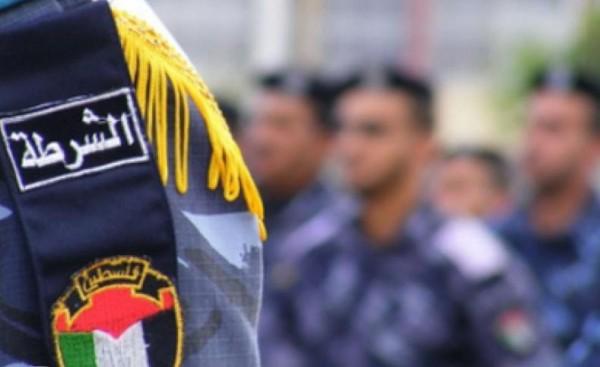 وفاة شرطي وإصابة آخرين جراء انقلاب جيب للشرطة برفح