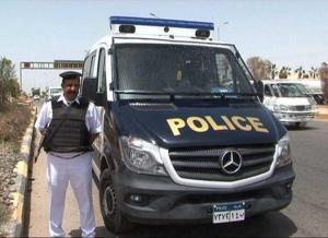 مصر ..  القبض على صانعة الحلوى الجنسية
