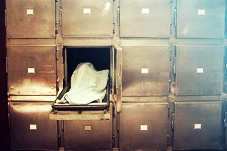 بعد وفاة علي عبدالرحيم  ..  الموت يُفجع فنانين مصريين في ساعات