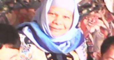 تعرية وقتل سيدة مسنة وسحلها image.php?token=9b337f16484495a88c8b772a8a59f609&size=