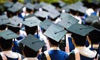 """""""التعليم العالي"""" تعلن عن آلية انتقال الطلبة الأردنيين في كازاخستان لجامعات أخرى"""