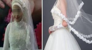 حدث في بلد عربي... عروس تقتل نفسها بعد 3 أشهر من الزواج!
