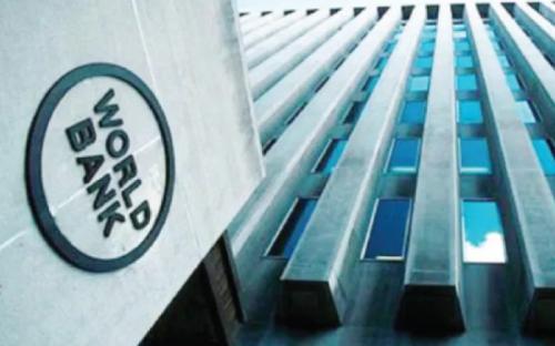 البنك الدولي يتوقع زيادة معدلات الفقر بالأردن