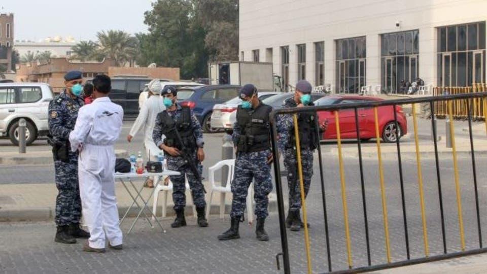 محامٍ عربي يُطالب الصين بعشرة تريليونات دولار بسبب فيروس (كورونا)