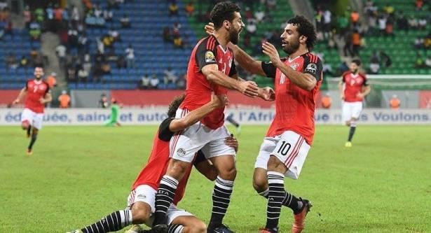 عالم فلك: مصر لن تشارك في كأس العالم رغم تأهلها