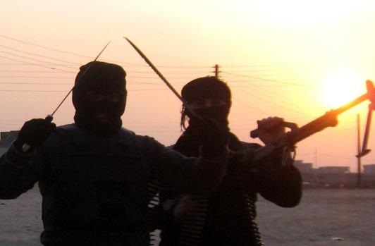 """أيزيدية في عمان تروي معجزة نجاتها من براثن """"داعش"""""""