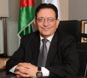 حداد: الأردن مركز إقليمي لتطوير النقل البري وتسهيل السياحة وعبور السلع والأفراد