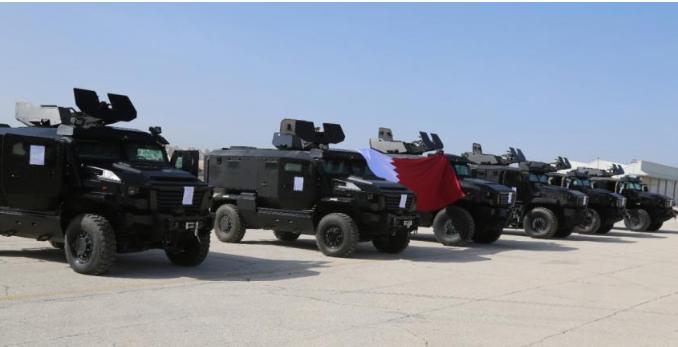 الجيش الأردني يتسلم آليات عسكرية image.php?token=9bbbd990db587c385710aba836f3d269&size=