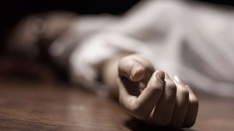 رجل يقتل زوجته لرفضها زواجه من ثانية 