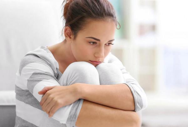 علاج الشخصية الانطوائية في 8 خُطوات