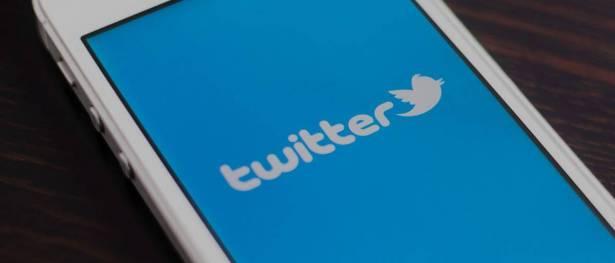 حسابك على تويتر بات مهدداً ..  ما السبب؟
