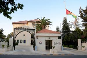 """بالأسماء والأرقام ..  الحكومة تطالب عشرات الأردنيين """"أفراداً وشركات"""" بدفع آلاف الدنانير قبل اتخاذ الاجراءات القانونية بحقهم"""