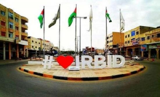 ضغوطات على محافظ اربد للإفراج عن مفتش عام لبلدية في إربد و رئيس مجلس محلي موقوف
